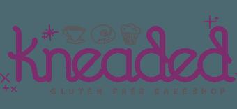 Kneaded Bake Shop | Gluten-Free Bakery in Regina, SK